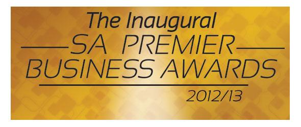 SA Premier Awards
