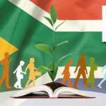 DBSA encouraged by growth strategy