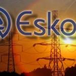 Eskom wins award