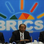 BRICS commits to cooperation