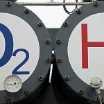 Invest in hydrogen economy