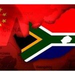 Apply for SA Expo in China