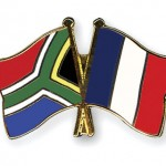 French, SA companies encouraged