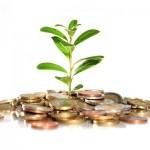 ECDC loan turns around business