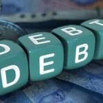 National Credit Amendment Bill