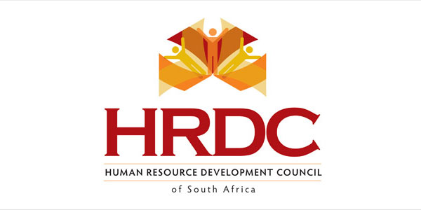 Human Resources Development Council - HRDC