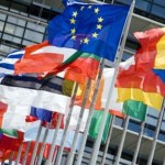 Benefit from economic pact with EU