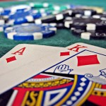 Suspension of South Africa's Gambling Board Could Be Good