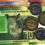 SA needs to promote inclusive economic growth
