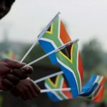 SA seeks bigger benefits for Africa in global economy