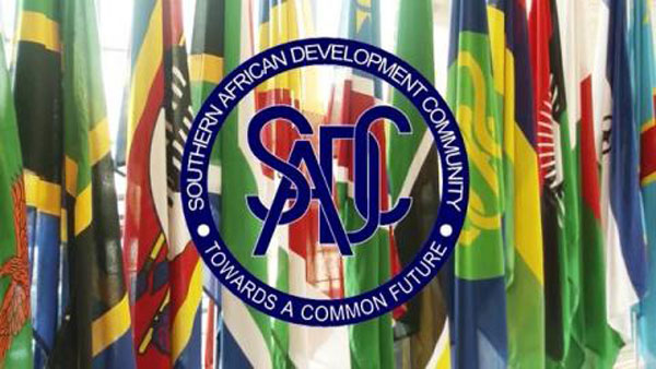 sadc diversification