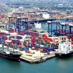 Strategic Investment in Africa's ports