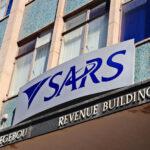 Treasury projects a R212.2 billion revenue shortfall
